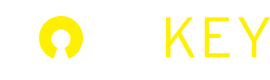 Gold Key Academics Tutoring